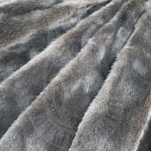 Зверосовхоз «Салтыковский» снова стал участником международного аукциона Saga Furs